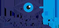 Logo Sztuczne Łzy